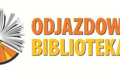 biblotekarz